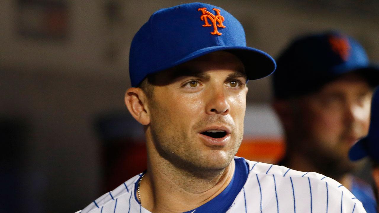Mets esperan activar a David Wright la próxima semana