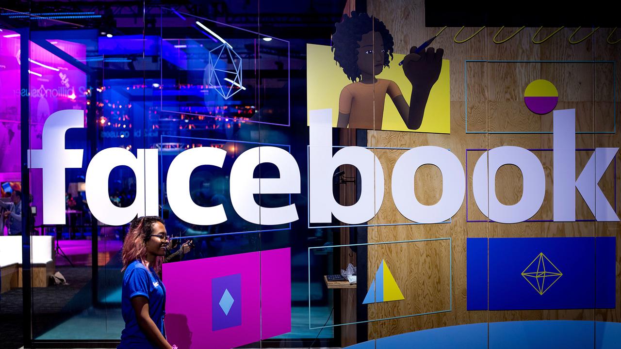 Facebook transmitirá partidos de Grandes Ligas