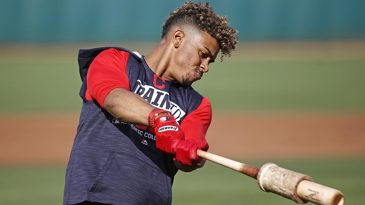Manos a la obra: Arranca la pretemporada de MLB
