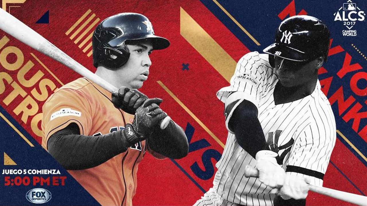 Noticias | MLB.com