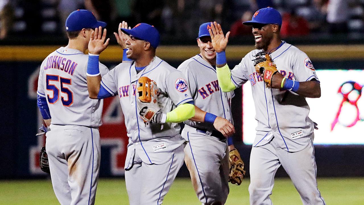 Power Rankings: Suben los Mets y los Cachorros siguen arriba