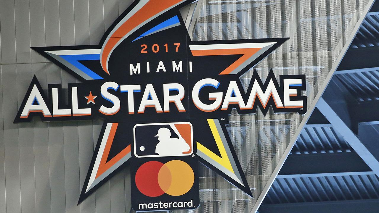 El domingo anunciarán los rosters para el Juego de Estrellas