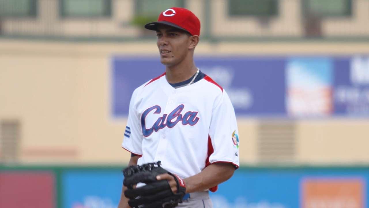 Los mejores cubanos en el mercado este invierno
