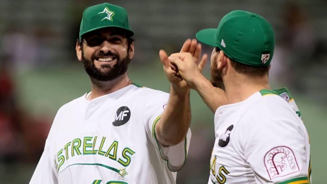 R.D.: Núñez decide triunfo de Estrellas Orientales