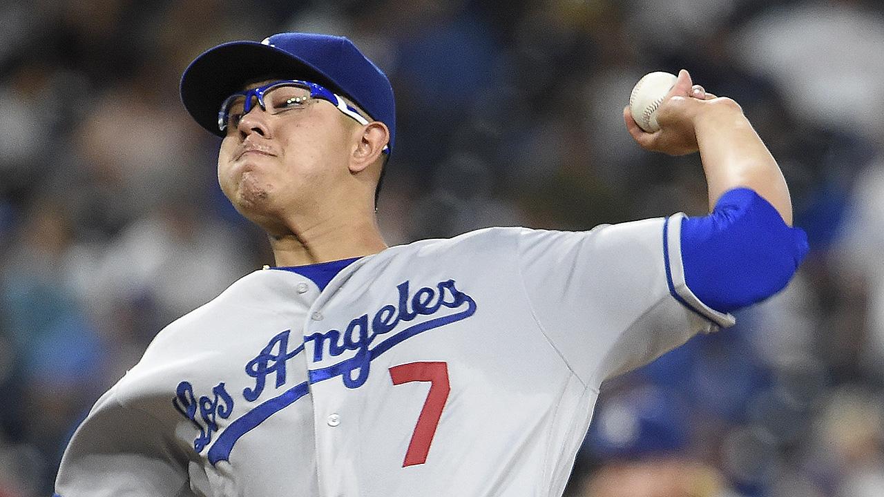 Tres claves para que Dodgers ganen el Juego 5 de la SDLN vs. Nacionales