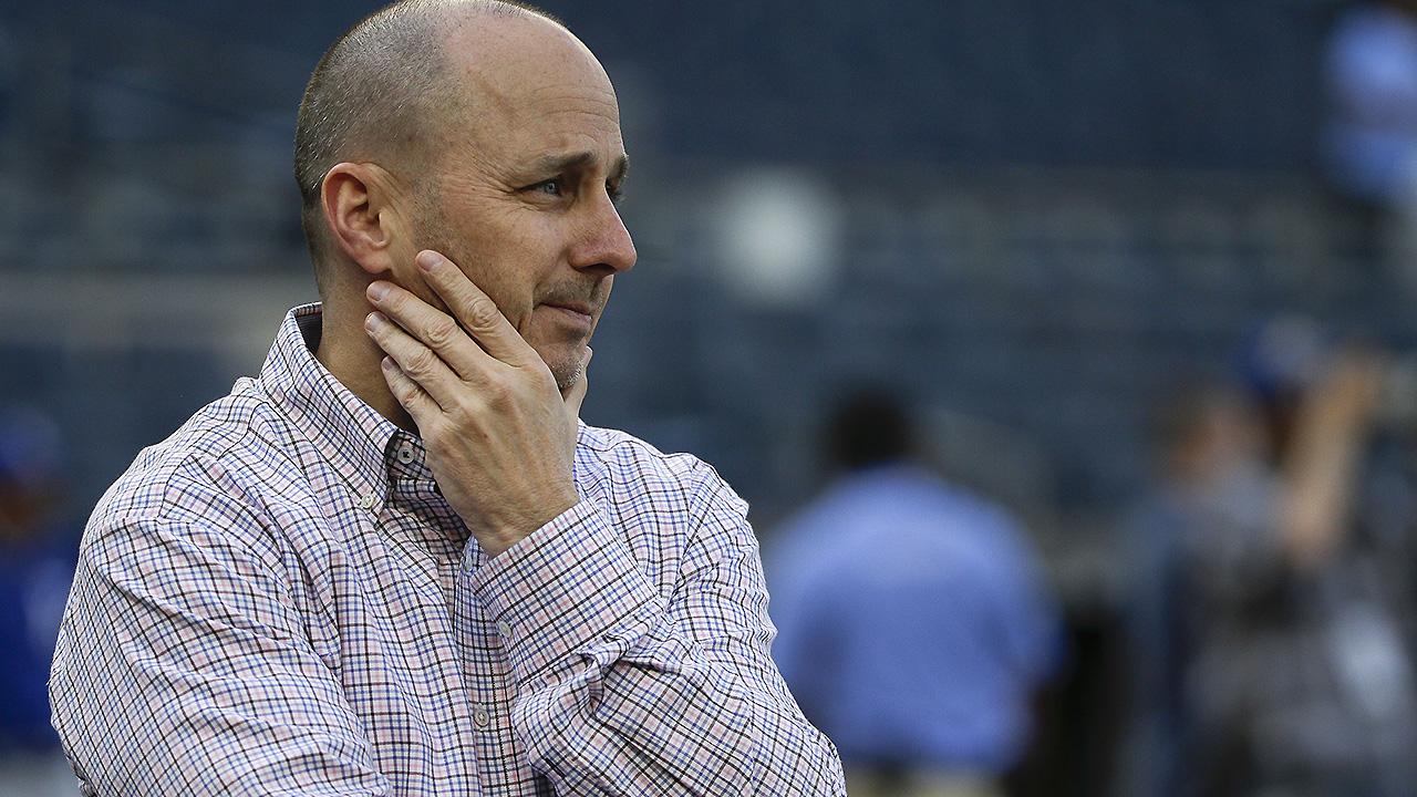 Los Yankees aún sueñan con playoffs a esta altura de la temporada