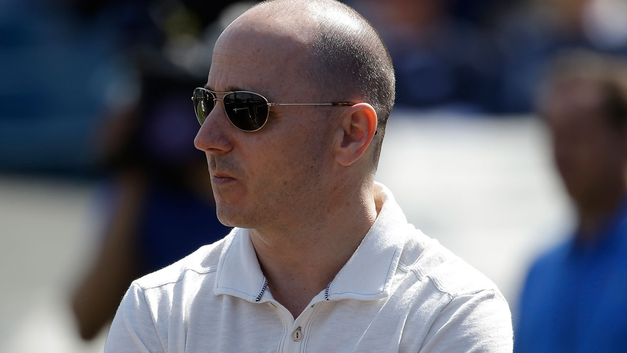 Mejorar en la intermedia, prioridad de Yankees rumbo al 2016