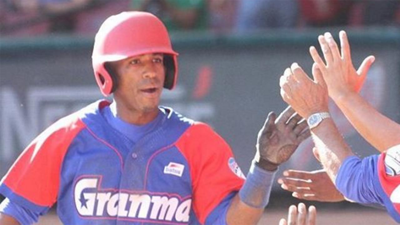 Cuba arranca la Serie del Caribe blanqueando a República Dominicana