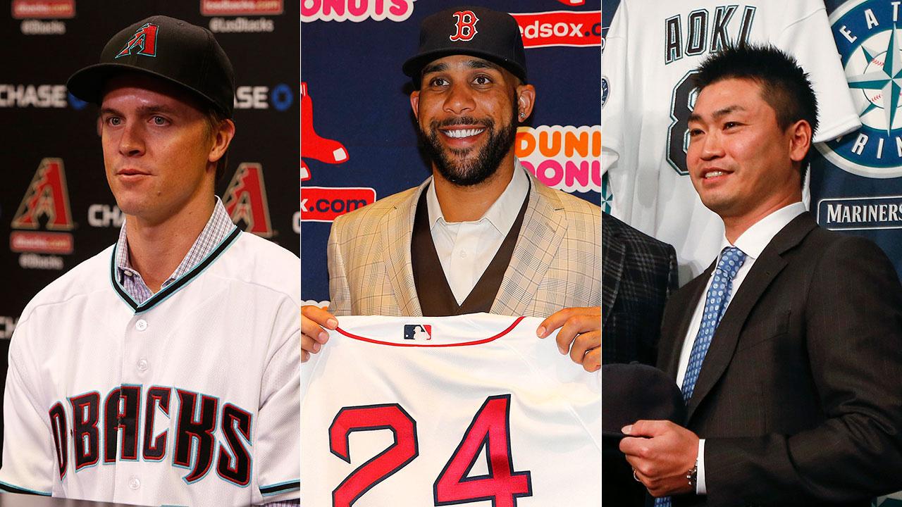 Tres equipos que podrían dar el salto a los playoffs en el 2016